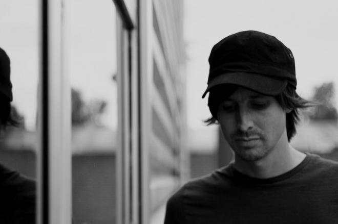 Ø [Phase] annonce son prochain EP 'Submerged Metropolitan'
