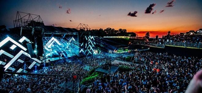 Exit 2.0 : le plus grand festival européen de l'été 2021 ?