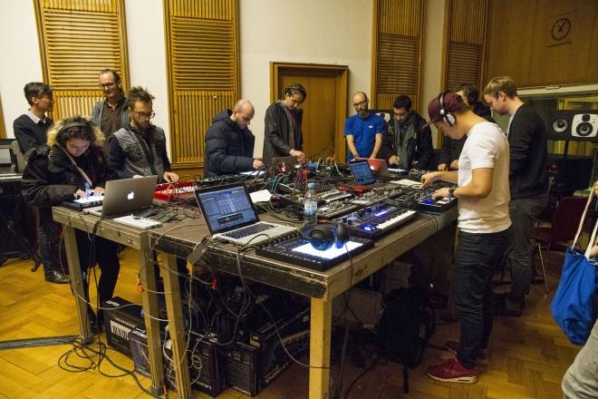 Loop : le salon organisé par Ableton se tiendra à Berlin du 10 au 12 novembre 2017