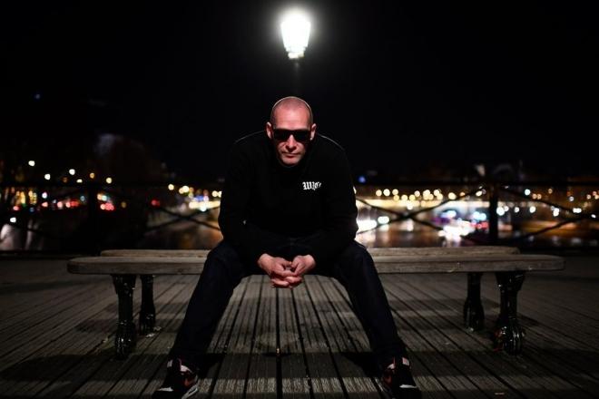 DJ Duke, du groupe Assassin, est décédé