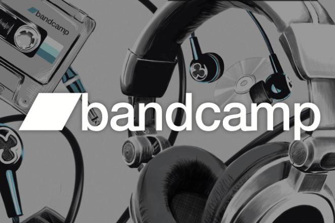 Bandcamp versera la totalité de ses bénéfices aux artistes ce vendredi