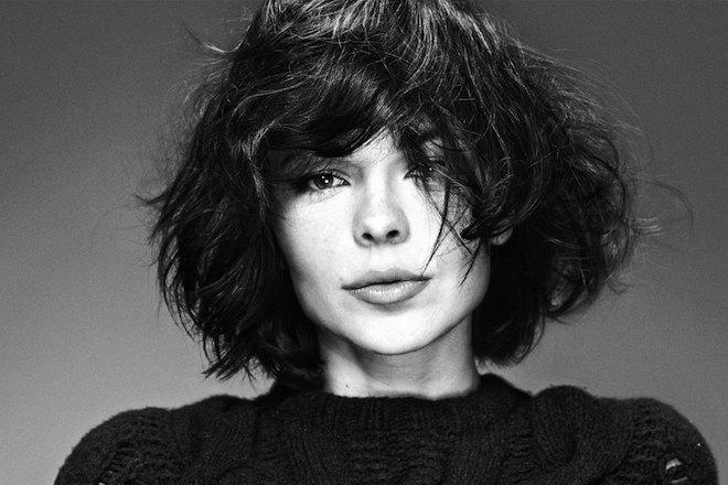 Un trip techno de deux heures avec l'Essential Mix de Nina Kraviz