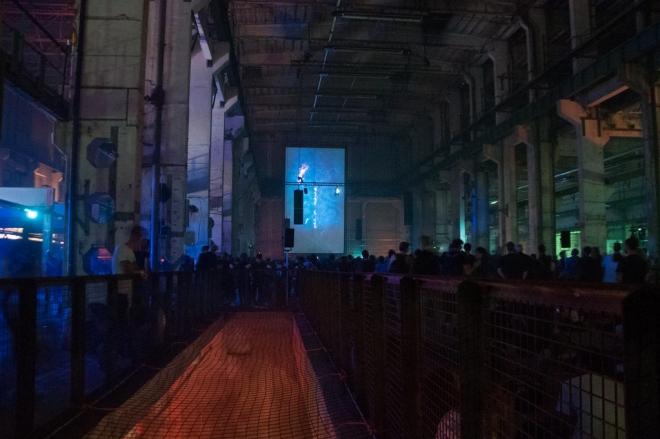 United We Stream : le modèle berlinois du fond d'urgence solidaire arrive en France