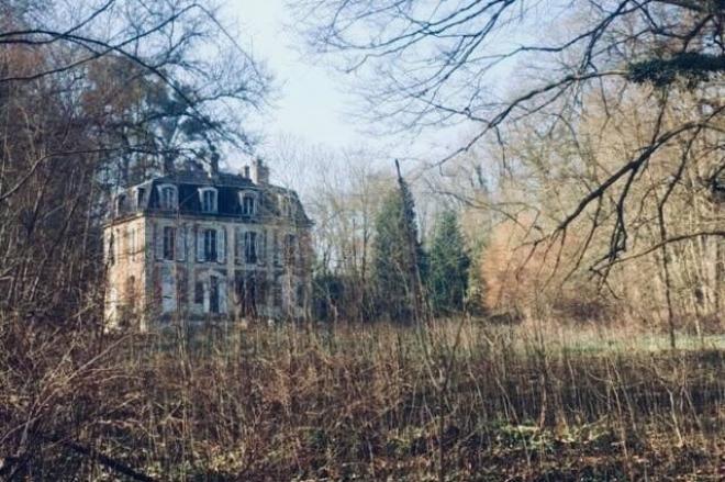 MicroLove Festival: 48 h de son non-stop dans les jardins d'un château à 1 heure de Paris