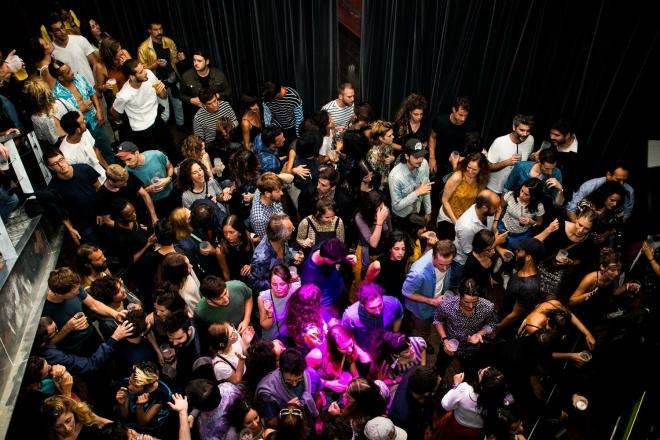 White Label Radio : la web radio lance la deuxième édition de sa soirée WLR Party #2