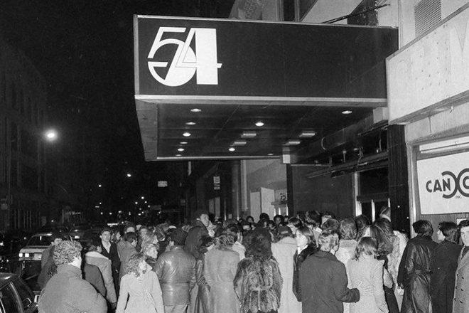 À voir : le trailer du documentaire 'Studio 54', sur l'histoire du club hédoniste de NYC