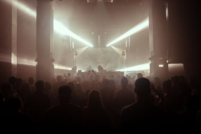 Mixmag annonce trois dates en France avec Anetha, Raär, Hard Fist, Nur Jaber