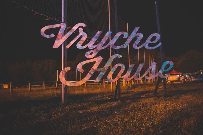 L'association Vryche House en péril