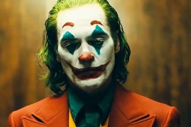 Golden Globes : la compositrice de la B.O. de 'Joker' est la 1ère femme à remporter le prix de la meilleure partition