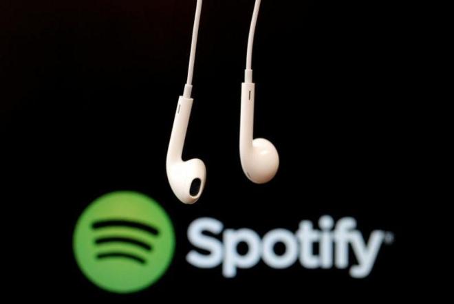 Sur Spotify, des artistes indépendants pourront toucher 50% des revenus des titres écoutés