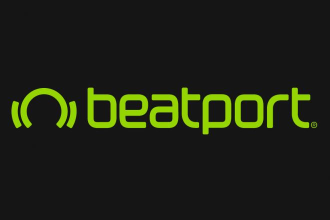 Beatport divise son catalogue techno pour mieux représenter la diversité du genre