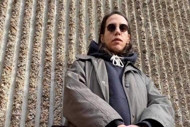 Dour confirme AZF en curatrice de la Chaufferie, Carl Cox à la Balzaal