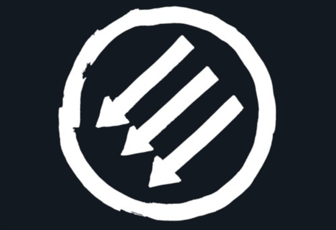 Against Fascism Trax, un label électronique qui s'érige contre l'extrême droite