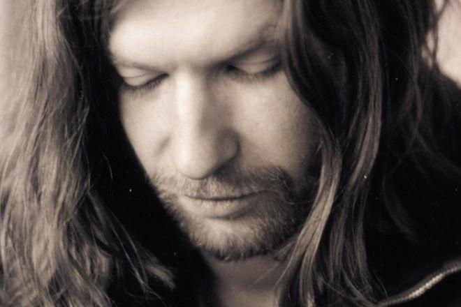 """""""The Cult of Aphex Twin"""" : un documentaire décrypte la carrière d'Aphex Twin"""