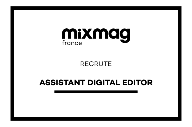 Jinga Media recrute : Assistant·e Rédaction [Stage]