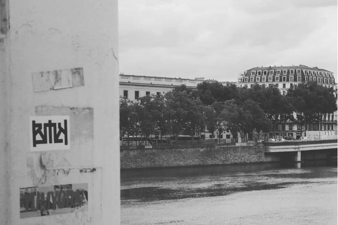 Lyon : Le collectif BMK célèbre deux anniversaires avec Nick V, Sweely live et Herr Krank