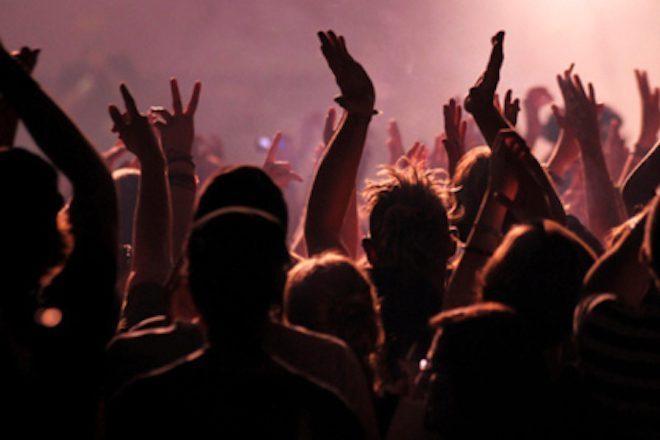 À Copenhague, un club met aux défi les artistes de produire des morceaux dancefloor... à 10 BPM
