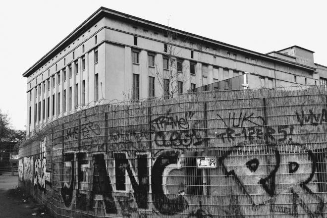 Contre la gentrification, Berlin vote le gel des loyers pendant 5 ans