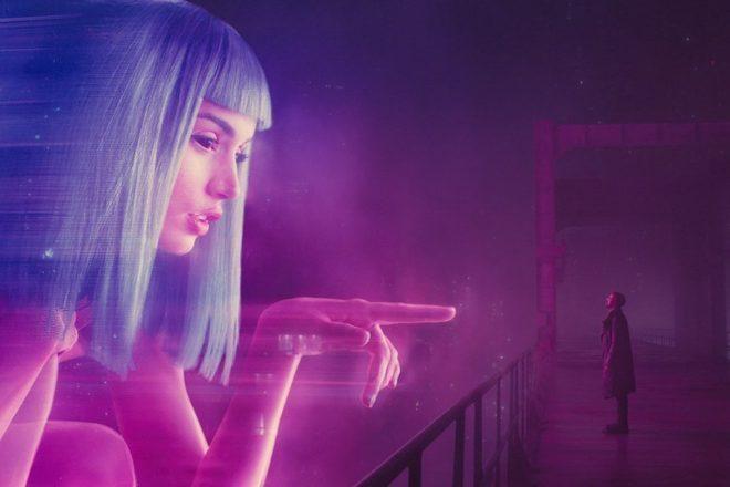 À voir : Flying Lotus a composé la B.O. du nouveau court-métrage Blade Runner