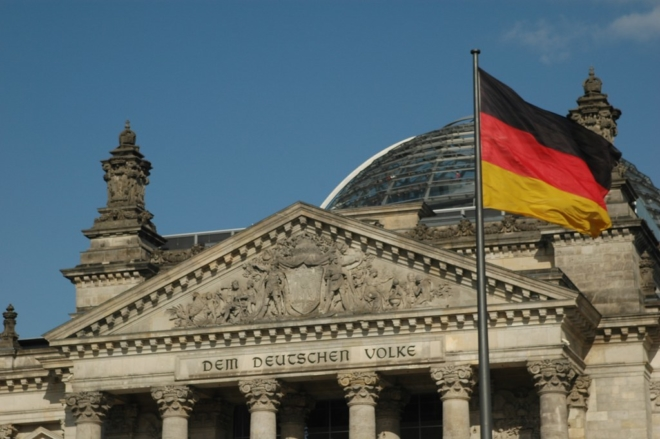L'Allemagne annonce un budget de 2,1 milliards d'euros pour la culture et l'événementiel pour 2021