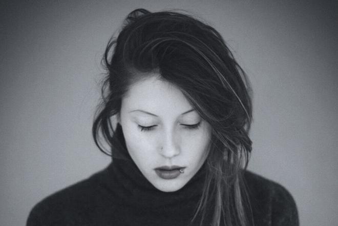Cadeau : un mix de Charlotte de Witte pour accompagner vos soirées d'hiver