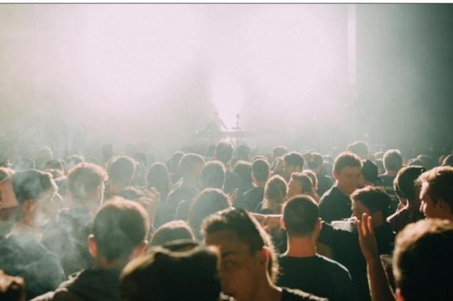 Le Cabaret Aléatoire de Marseille agit contre les violences et les discriminations en club