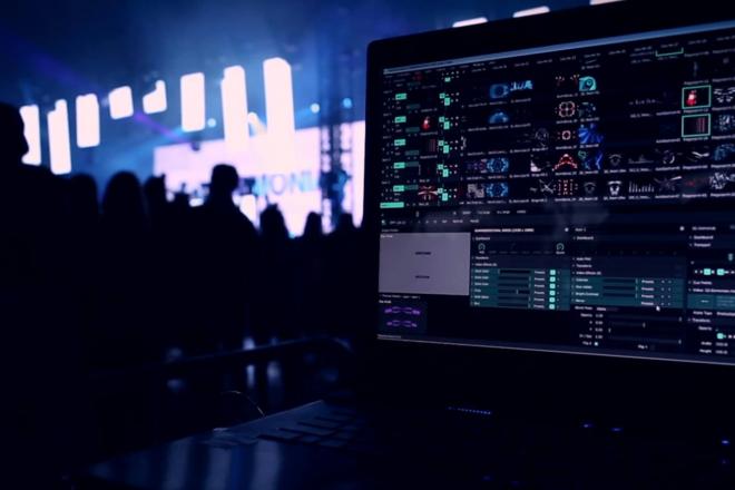 Denon DJ permet au DJ de contrôler les logiciels VJs depuis la table de mixage