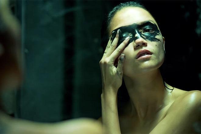 Claude VonStroke dévoile le clip vidéo de 'The Rain Break'