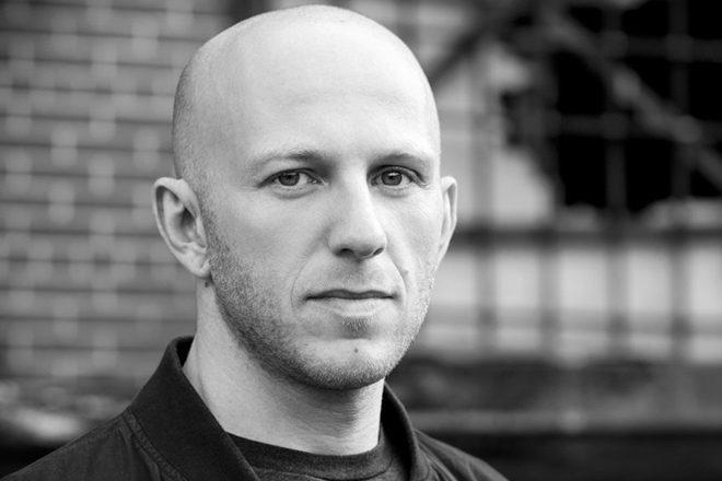 DVS1 : « Les festivals ne permettent pas de tirer le meilleur parti des artistes »