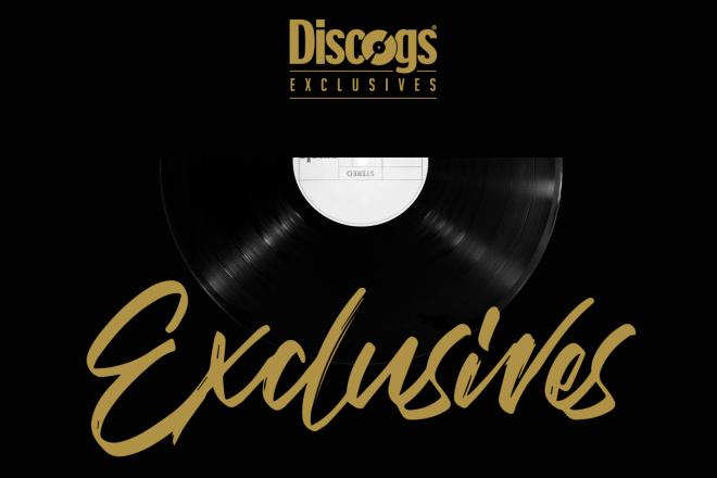 Discogs lance une plateforme dédiée aux vinyles rares et de collection