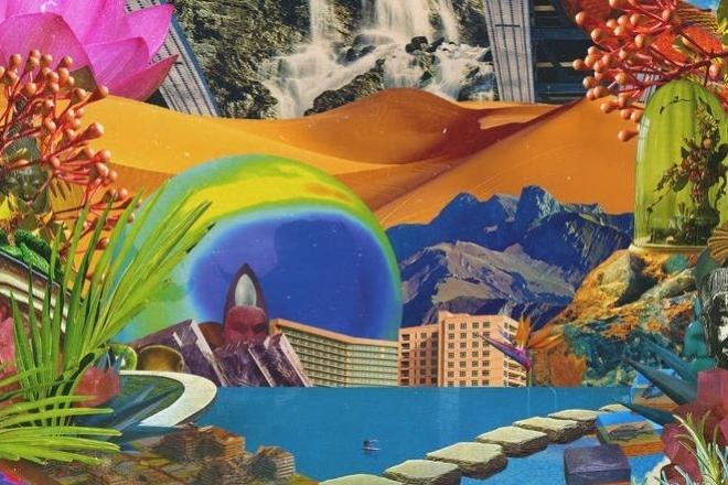 'Earth Night' : la scène électronique mondiale se mobilise pour le climat