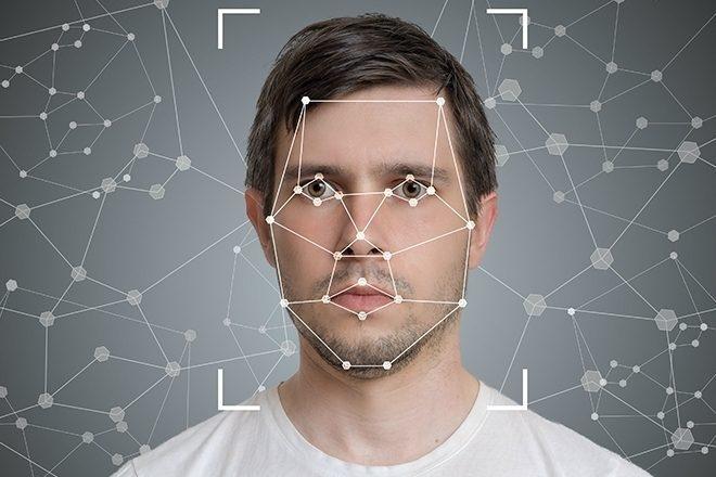 La reconnaissance faciale pourrait bientôt remplacer les places de concert