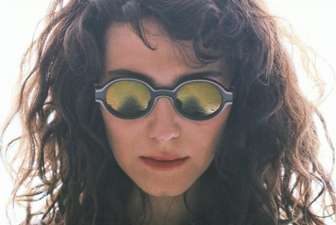 Optimo Music lance son sous-label féminin et solidaire