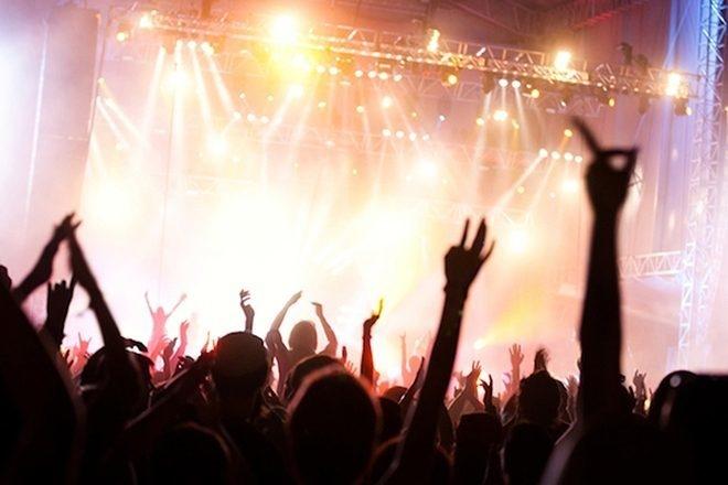 Une nouvelle étude démontre que les frissons en festival sont un signe de bonne santé