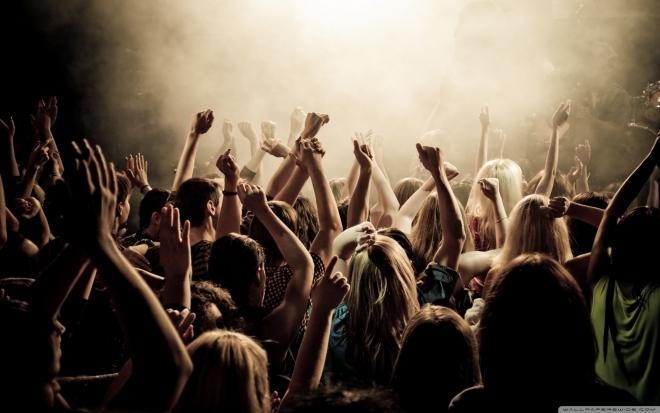 Portée disparue, une Hollandaise était en free party d'une semaine en Espagne