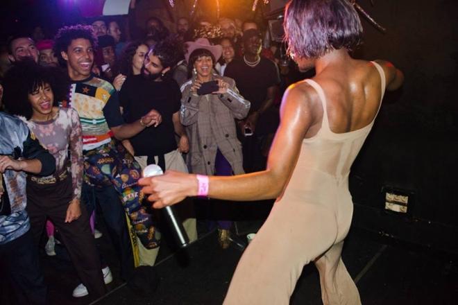Entre ciné-débats et DJ sets, le festival Identifié·e·s ? défie les stéréotypes