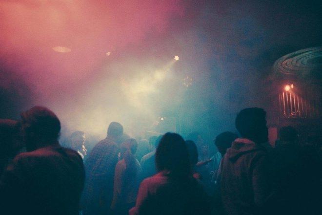 Extratone, le genre à 1 000 BPM qui propose une autre manière de ressentir la musique