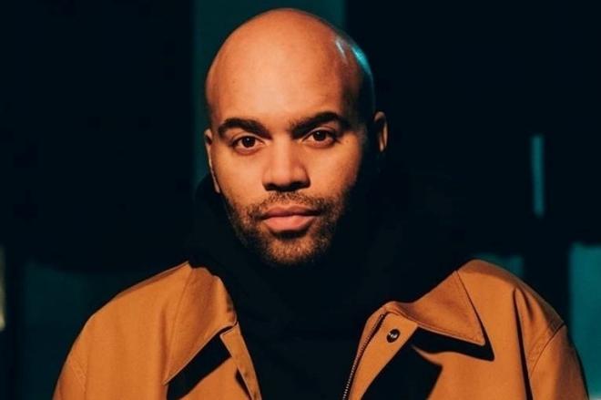 François X invite la crème de la scène techno française et internationale à remixer son album
