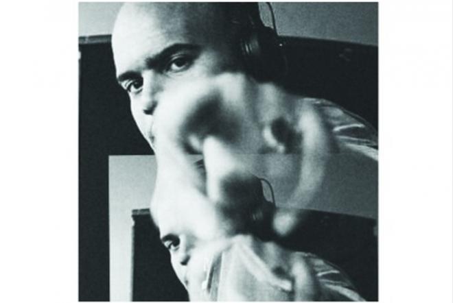 Écoutez un mix house nostalgique par le cofondateur de DEMENT3D François X