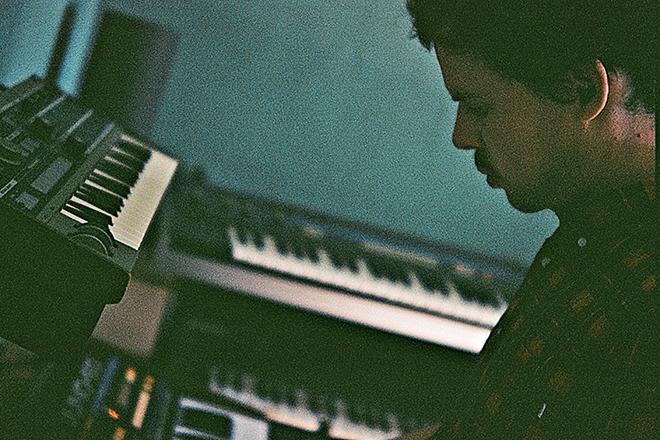 De Ed Banger à un album ambient, Fulgeance fait un retour surprenant