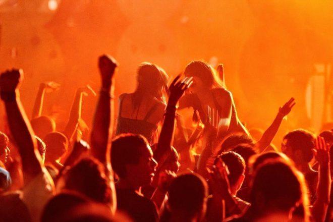 Inde : Goa bannit les soirées après 22 heures