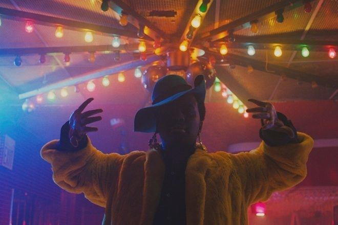 Une série de films inspirés de l'histoire de l'acid house va voir le jour