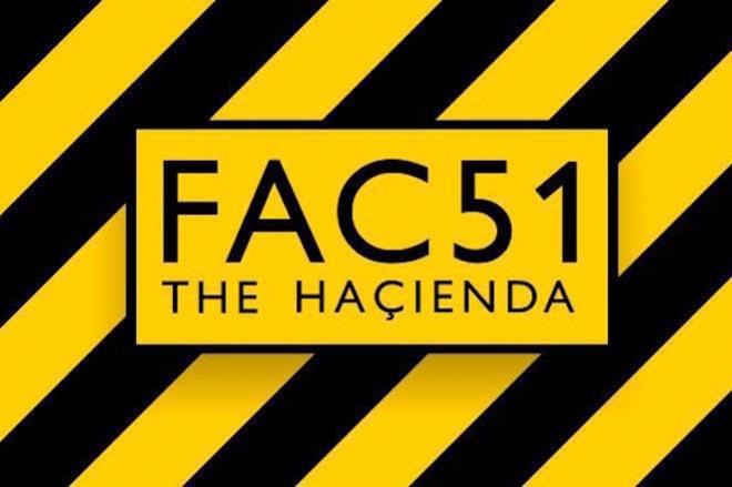 73 mix de l'Haçienda en free-download