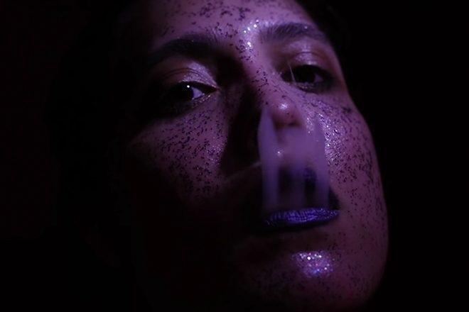 Helena Hauff sort un mini-film pour accompagner son 4e LP