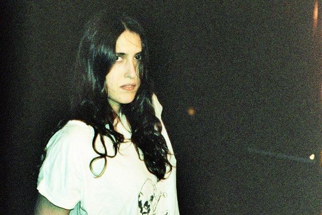 Helena Hauff dévoile deux inédits issus de son nouvel LP 'Qualm'