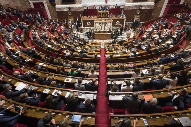 Nuisances sonores: l'Assemblée vote une loi historique pour protéger les acteurs culturels