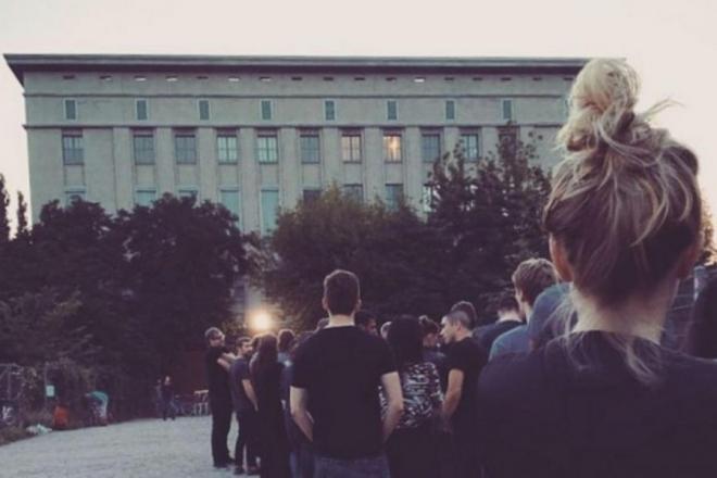 Berlin investit 1 million d'€ pour l'isolation acoustique de ses clubs