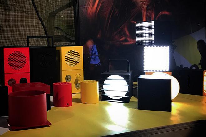 IKEA lève le voile sur sa nouvelle collection 'spéciale soirée'