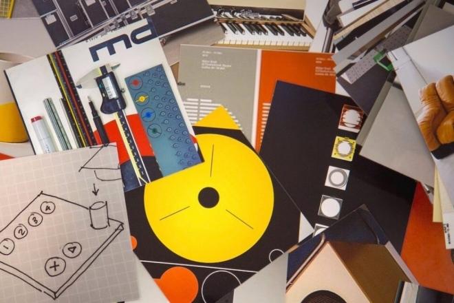 IKEA va sortir une collection consacrée aux DJs