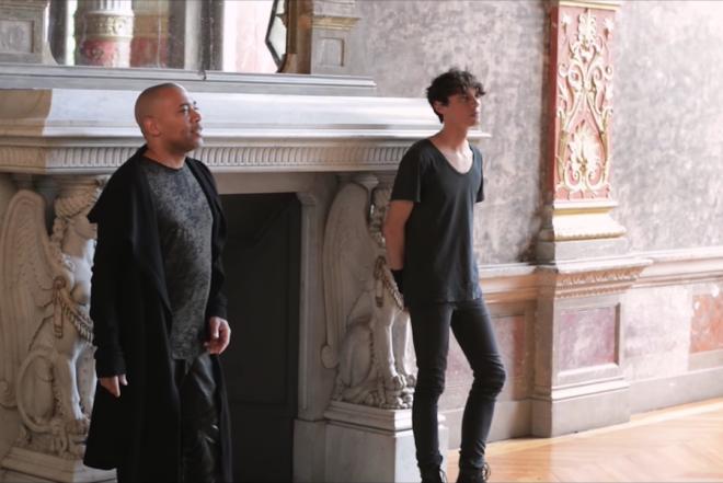 Le film 'InFiné : 10 Years' célèbre 10 ans de collaborations, de découvertes et de musique hybride